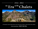Era of the Chalets